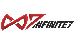 I-7_Logo_copy