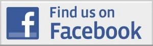 RCK-FaceBook