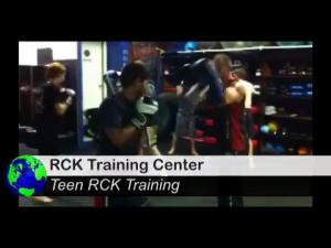 vlcsnap-RCK-Teens-1